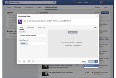 facebook-live-new