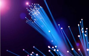 fiber-cable-new