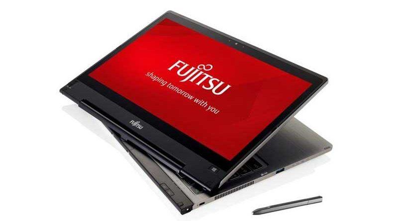 fujitsu-new-01