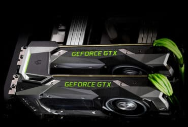 gtx-new-01