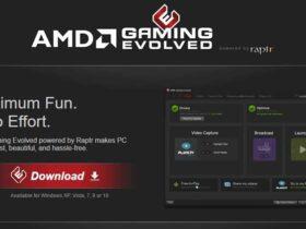 gaming-evolved-new