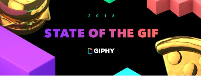 giphy-new