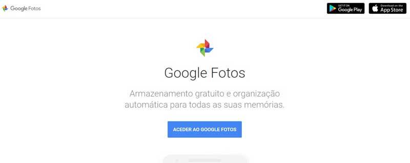 google-fotos-02