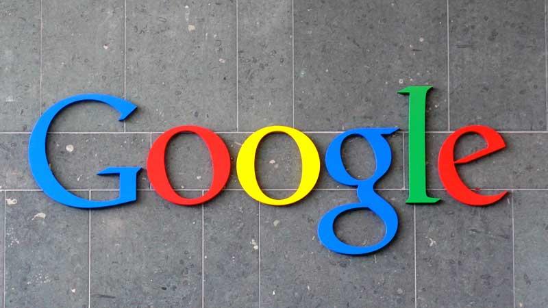 google-wall-new