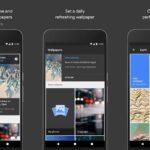 google-wallpapers-01