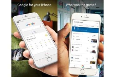google-ios-new
