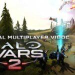 halo-wars-2-multi-01