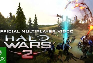 halo-wars-2-multi-01