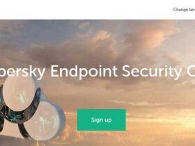 kaspersky-endpoint-security