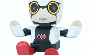 kirobo-mini-01