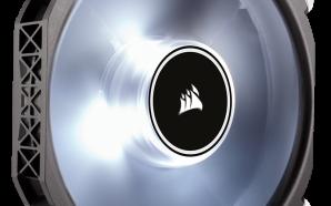 Review – Corsair ML 120 Pro LED ML140 LED WHT 01 1 298x186