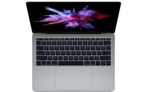 macbook-pro-13-new