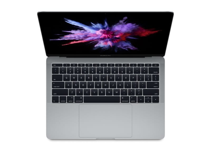 macbook-pro-13-new