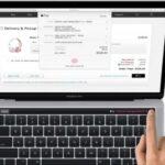 macbook-new