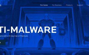 malwarebytes-new