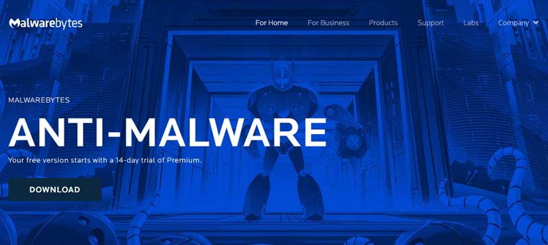 malwarebytes-new