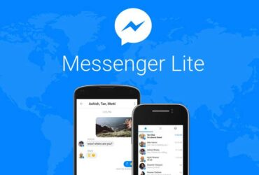 messenger-lite-new