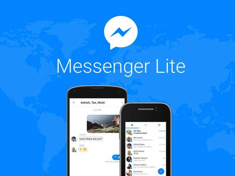 messenger-lite-new