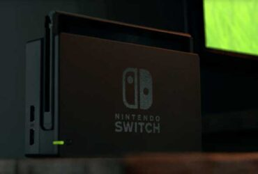 nintendo-switch-03