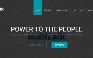 nubitalk-new