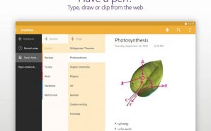 onenote-android