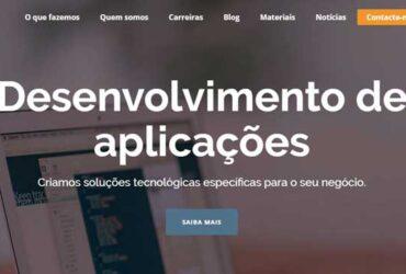 opensoft-new