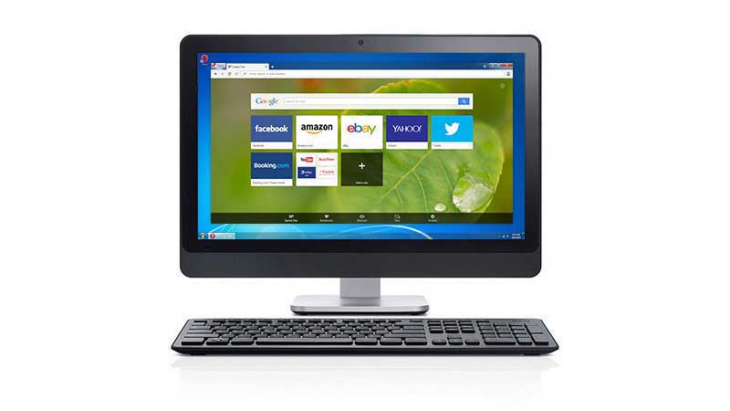 opera-desktop