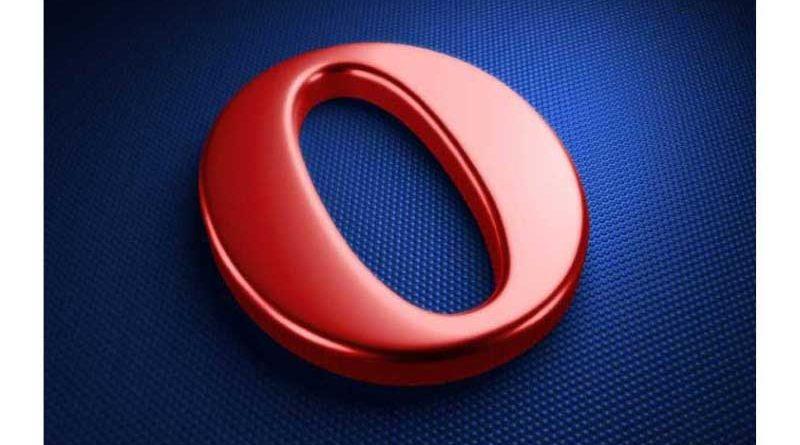 opera-new01