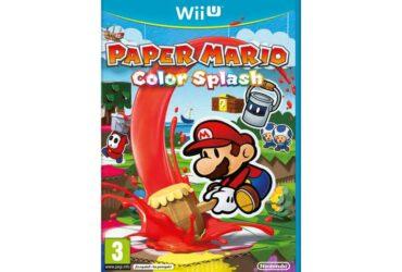 papermariocolorsplash-01