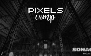 pixelscampsonae-01