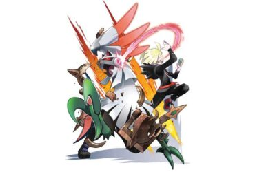 pokemon-gladion-silvally-01