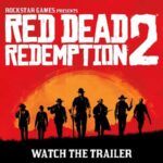 red-dead-redemption-2-02