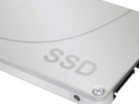 ssd-new-01