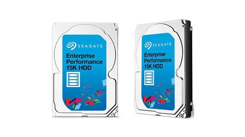 seagate-enterprise-performa