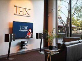 thx-new