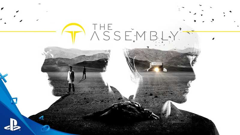 the-assembly-01