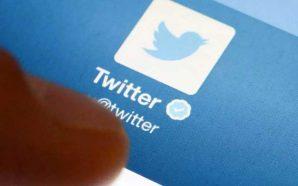 twitter-screen-new