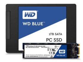 wd-blue-ssd-new