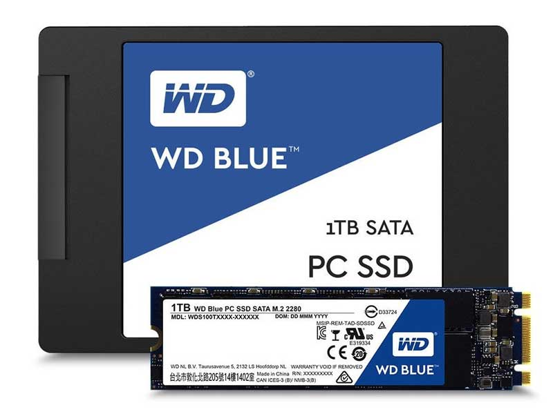 wd-blue-ssd-new