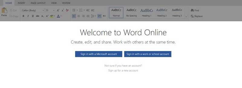 word-online-0