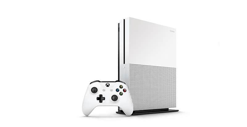 xbox-one-s-new