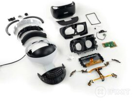 ifixit-sony-ps-vr-01