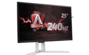 aoc-agon-ag251fz-01