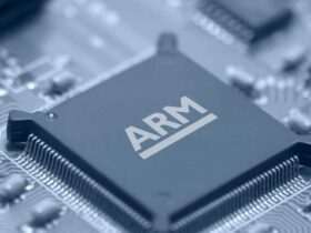 arm-chip-new-02