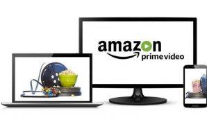 amazon-prime-video-01