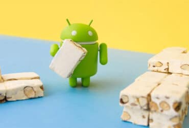 android-nougat-center-01