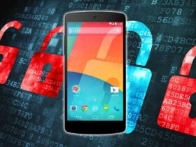 android-security-01