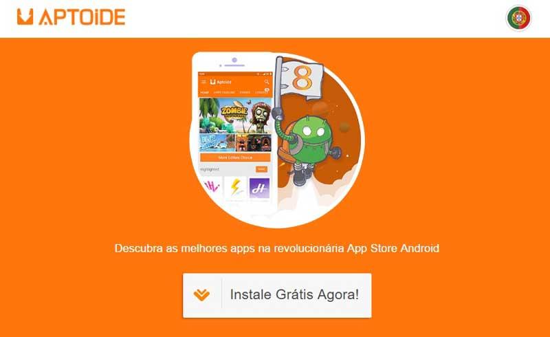 app-aptoide-01