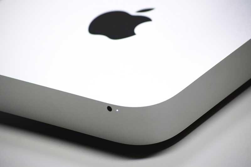 apple-hardware