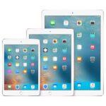 apple-ipad-new